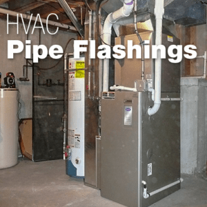 HVAC Applications